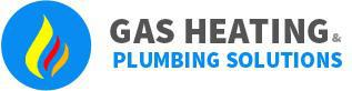 GHPS (Gas Heating and Plumbing Solutions Ltd) logo