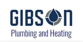 Gibson Plumbing & Heating Ltd logo