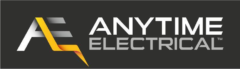 Image 1 - New Logo