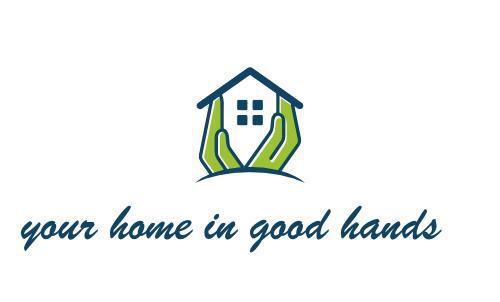 DMP Home Improvements Ltd logo