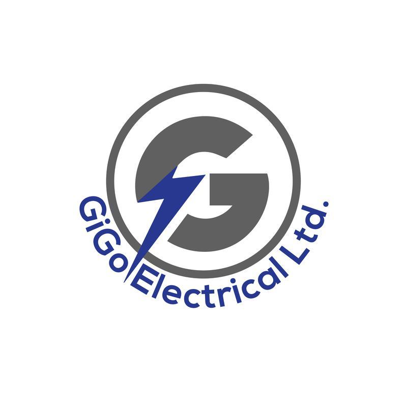 Gigo Electrical Ltd logo