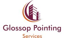 Glossop Pointing Services Ltd logo