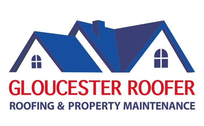 Gloucester Roofer logo