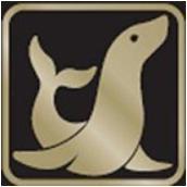 Goldseal Conservatories Ltd Aylesbury logo