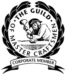 Image 1 - We are all very proud to be a verified master craftsman.