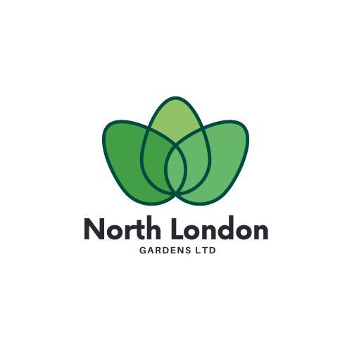 North London Gardens Ltd logo