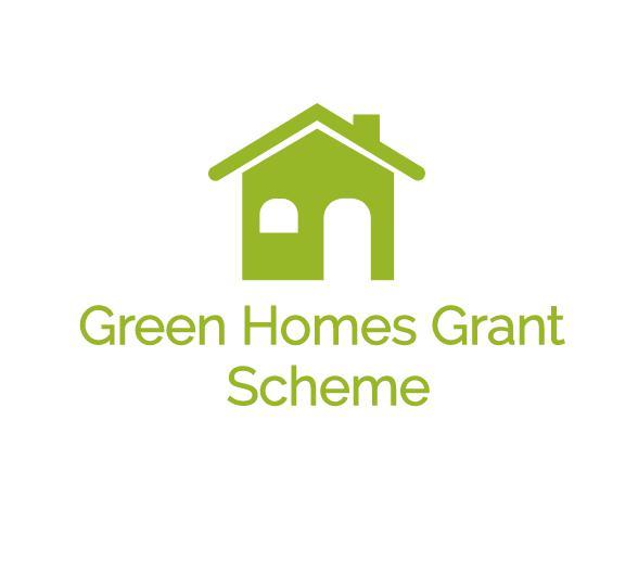 Image 1 - DKM Developments Ltd Trustmark registered loft installers - Green Homes Grant funding available.