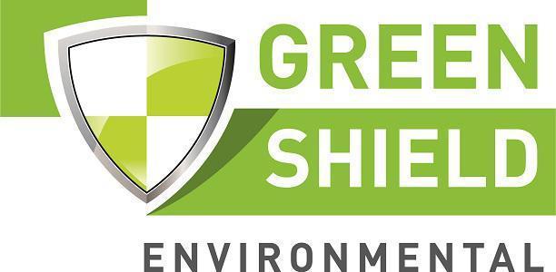 Green Shield Environmental Ltd logo