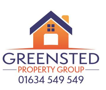 Greensted Plumbing & Heating logo