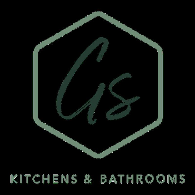 Greenstone Kitchens Bathrooms & Renovations logo