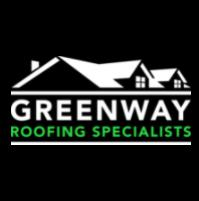 Greenway Roofing Specialists logo