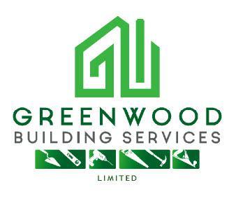 Greenwood Building Services Ltd logo