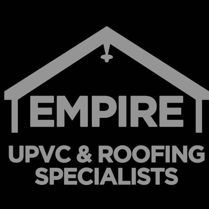Empire UPVC & Roofing Specialists logo