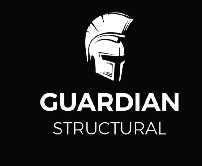 Guardian Structural Ltd (Wall Removal Specialists) logo