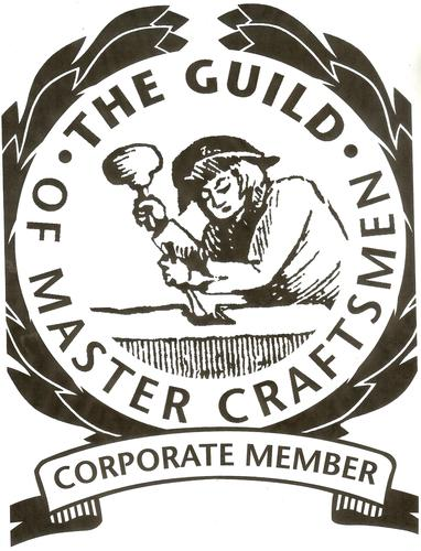The Guild of Master Craftsmen Corporate (not Gold)