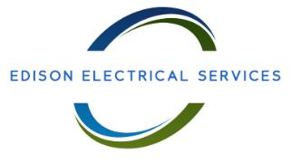 Edison Electrical Services Ltd logo