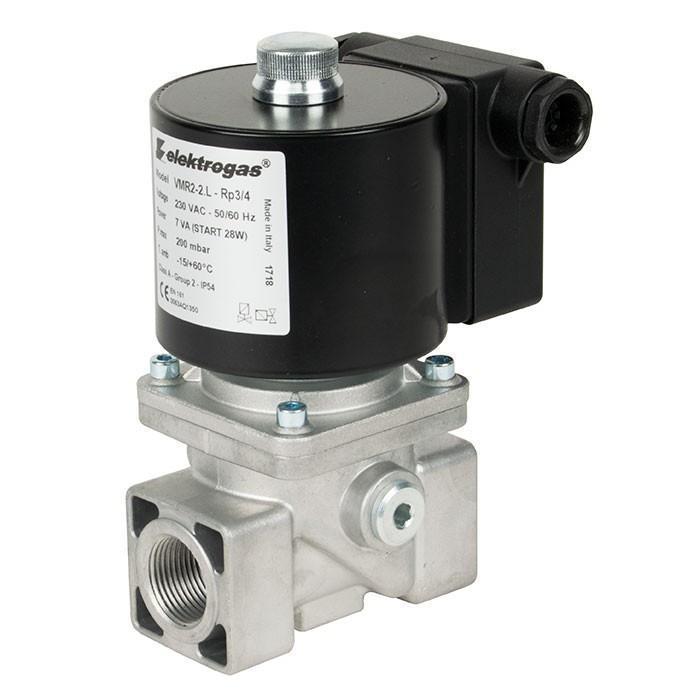 Image 33 - solenoid valve