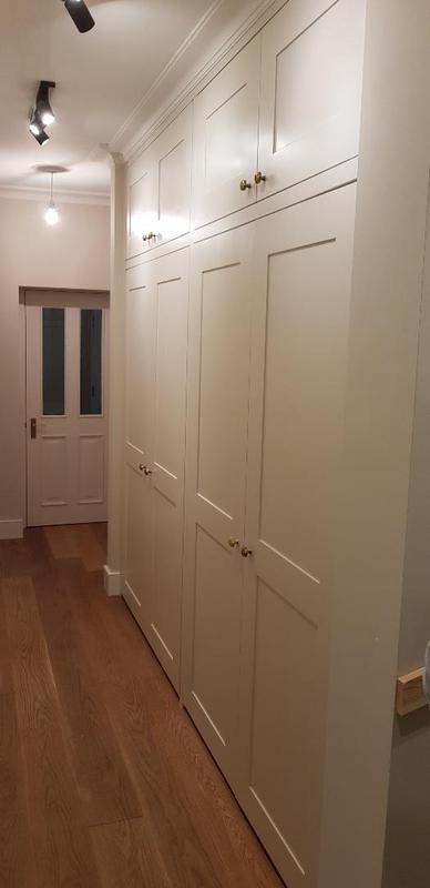 Image 46 - Hallway Unit