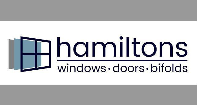 Hamiltons Surrey Ltd logo