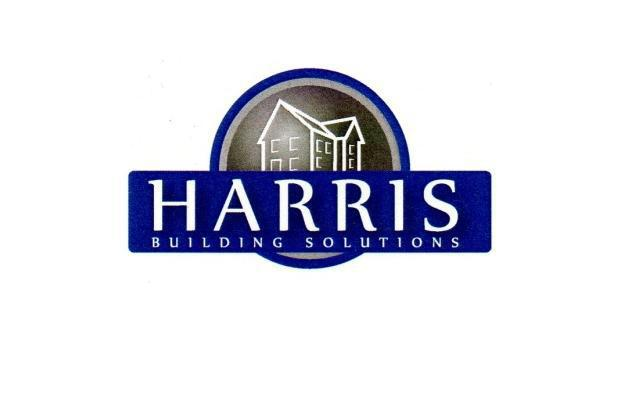 Harris Building Solutions Limiited logo