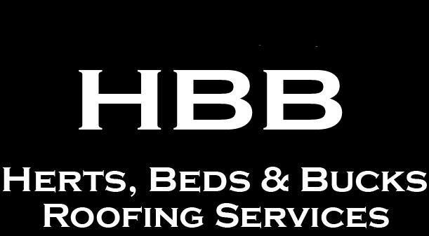Herts Beds And Bucks Roofing Services logo