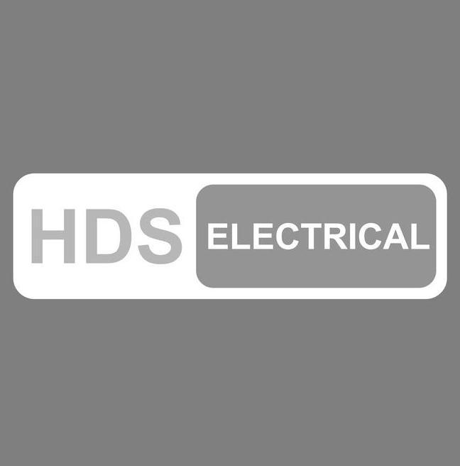 HDS Electrical Ltd logo