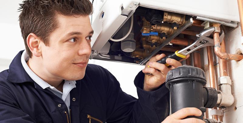 Image 3 - Boiler Breakdowns & Repairs