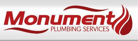 Monument Plumbing Services Ltd logo