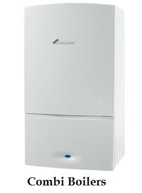 Image 4 - Boiler Plus Summer Sale 5% Offer. Simply email: info@heat-inleicester.co.uk and send 5% offer