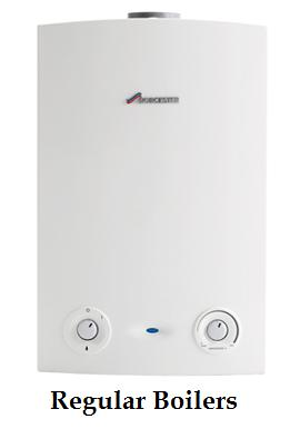 Image 3 - Boiler Plus Summer Sale 5% Offer. Simply email: info@heat-inleicester.co.uk and enter 5% offer.
