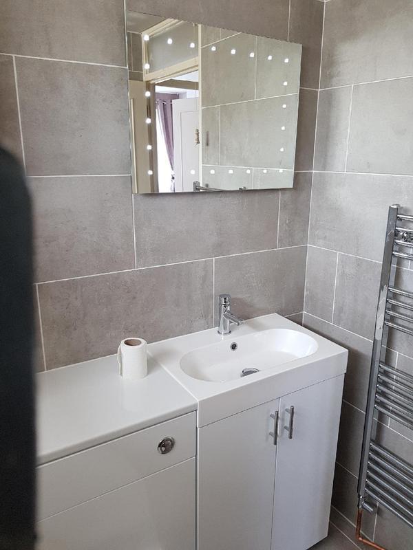 Image 28 - New Bathroom