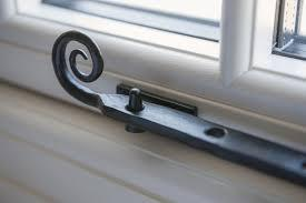 Image 6 - heritage window fittings