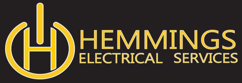 Hemmings Electrical Services Ltd logo