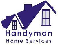 Home Handyman Services logo