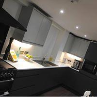 Image 27 - Kitchen Refurbishment 3