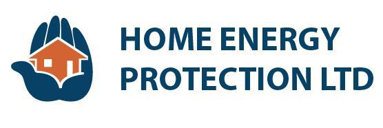 Home Energy Protection Ltd logo