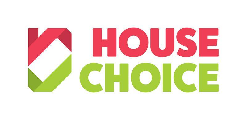 House Choice Ltd logo