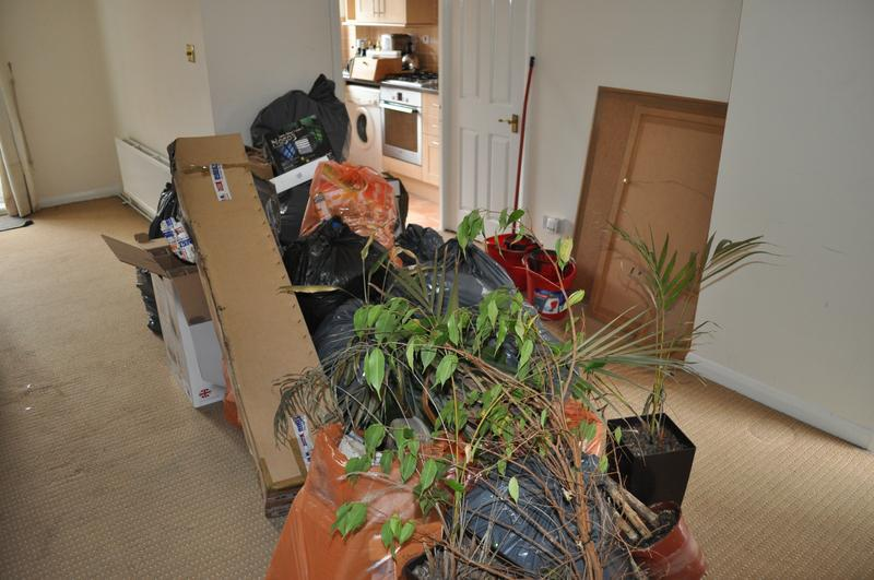 Image 6 - House Clearance