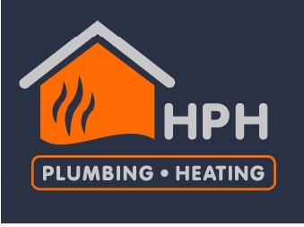 Home Plumbing Heating Services logo