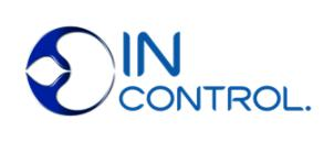 Incontrol Home Automation logo