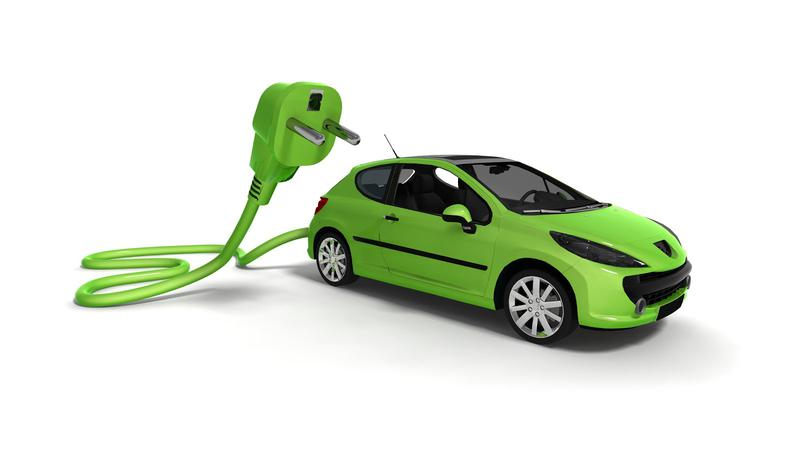 Image 11 - Signature MK Hybrid and Electric vehicle service centre