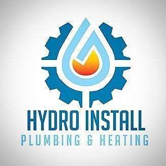 Hydro Install Ltd logo