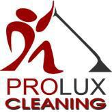 777 Investments Ltd T/A ProLux Cleaning London logo