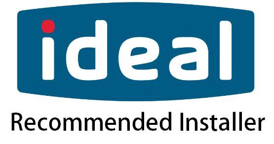Image 21 - Ideal Recommended installer for EVOMAX commercial boiler