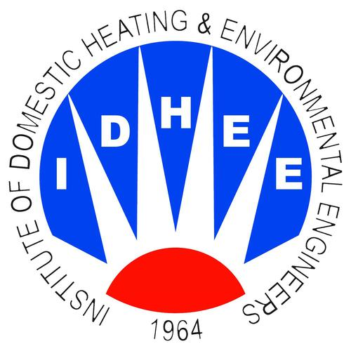 Institute of Domestic Heating & Environmental Engineers