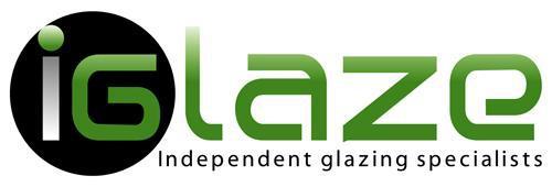 iGlaze logo