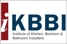 Institute of Kitchen Bedroom & Bathroom Installers