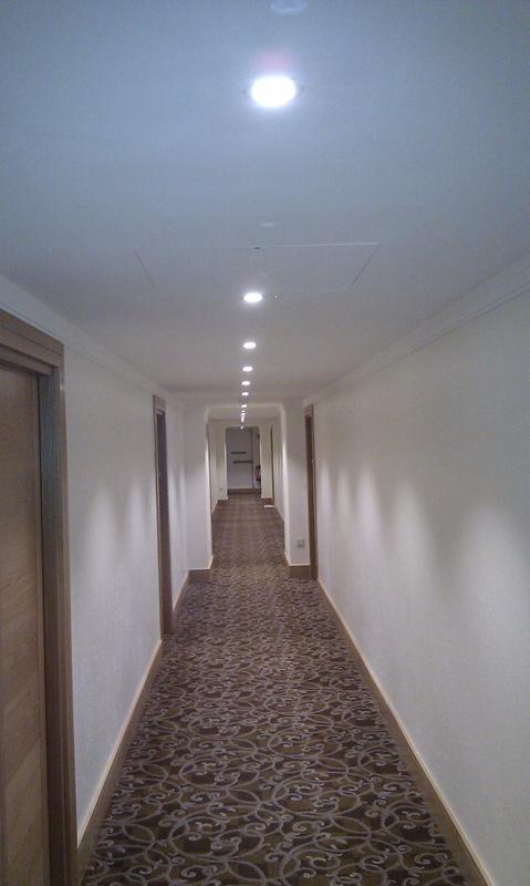 Image 9 - LED Downlights