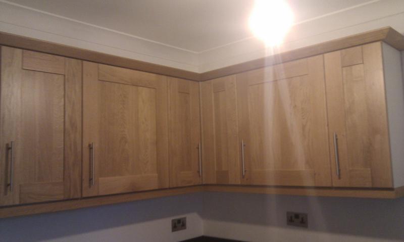 Image 25 - utility room