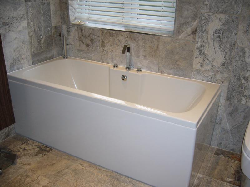 Image 4 - Bathroom (Westcliff-on-Sea)